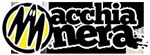Macchianera Agency